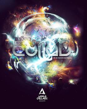 World Collabs 3