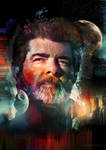 George Lucas editorial