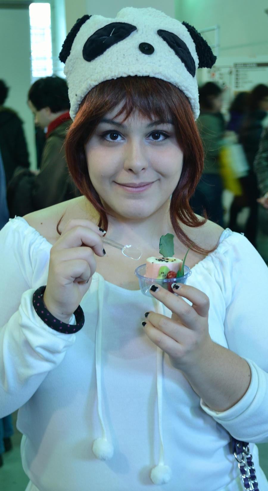 Yamina00's Profile Picture