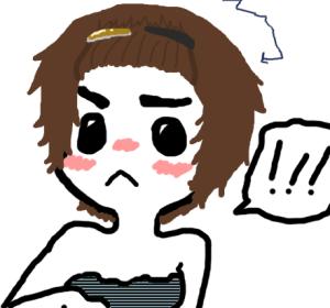 marokishu's Profile Picture