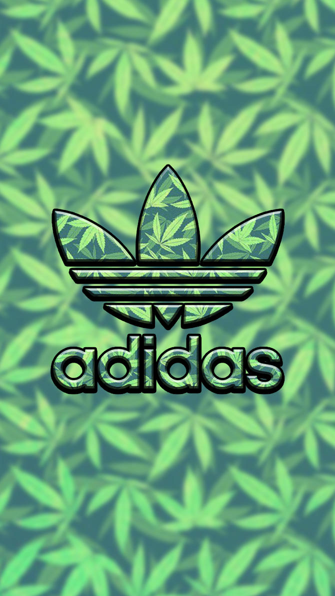 adidas wallpapers for windows phone - photo #31