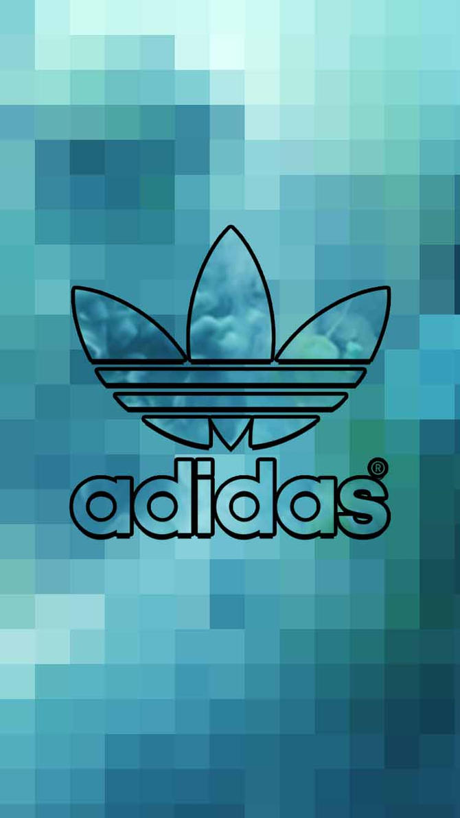 Great Wallpaper Adidas Iphone 6s Plus - 9_by_lukejacobs02-d9xsm6k  Graphic_968112      .jpg
