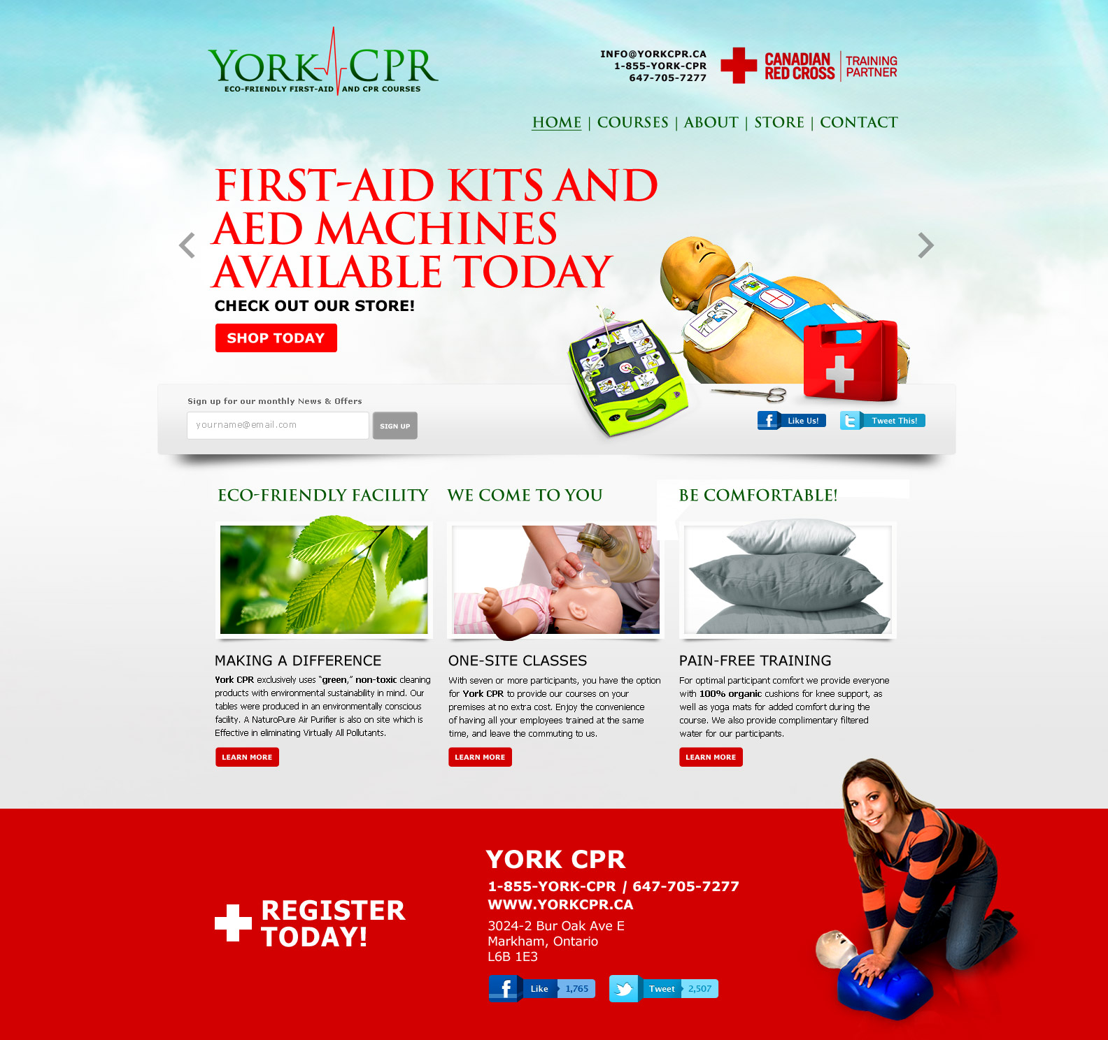 cpr flyer template pike productoseb co