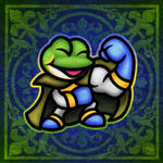 Frog Wins