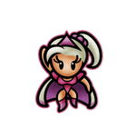 Rosa 1991
