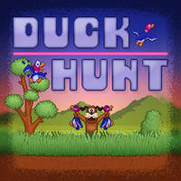Hunt Duck by likelikes