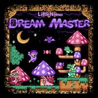 Master Dreamer Nemo Little by likelikes