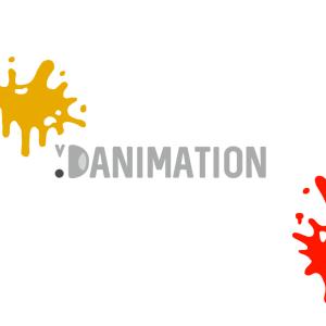 DanimationArt's Profile Picture