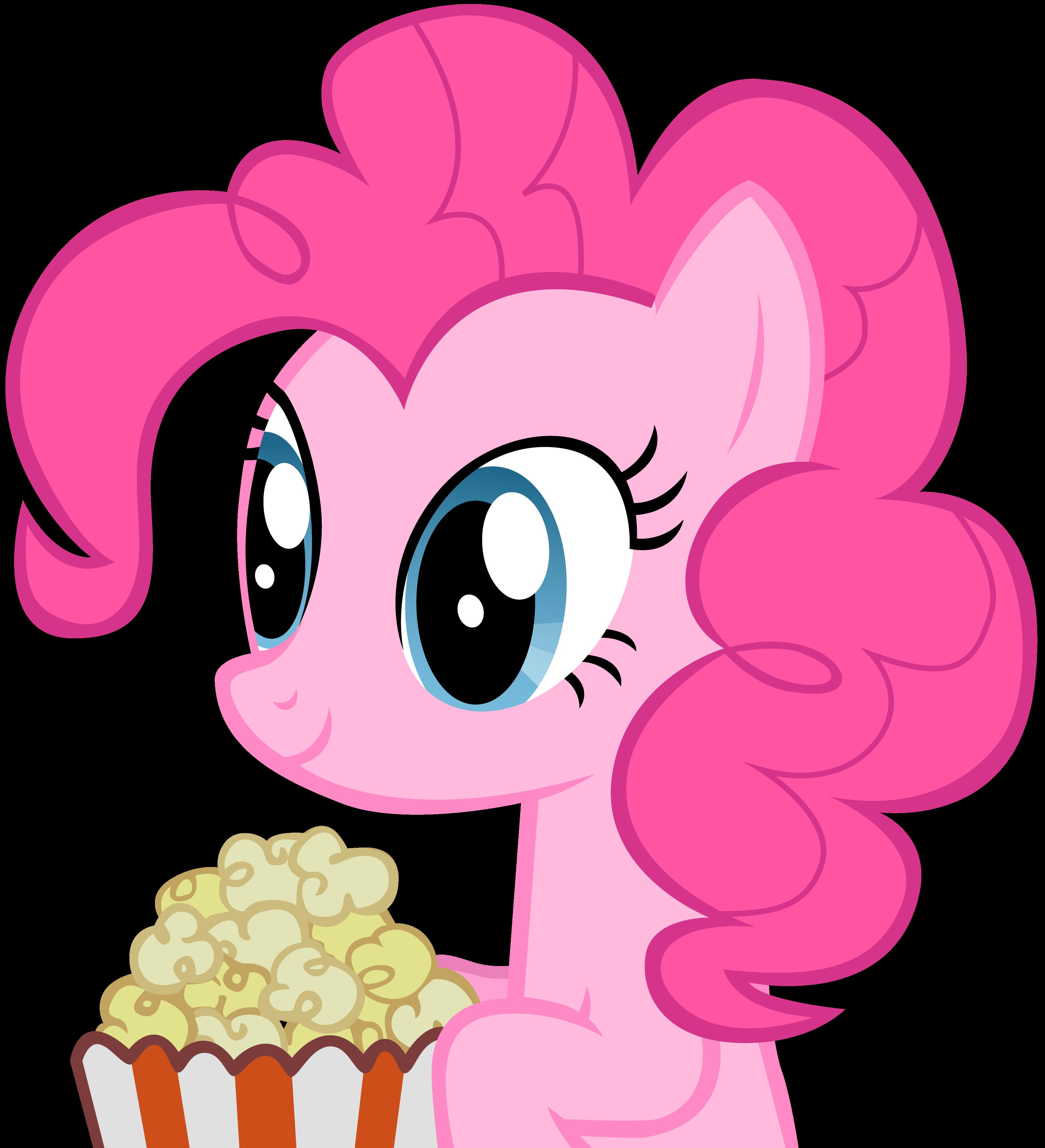 ondertiteling popcorn time loopt niet gelijk