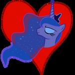I heart Luna v2