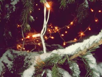 winter lights 2. by h23b