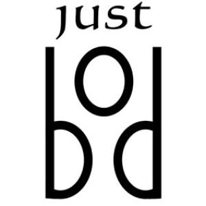 Justbod's Profile Picture