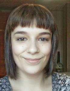 FervidColt's Profile Picture