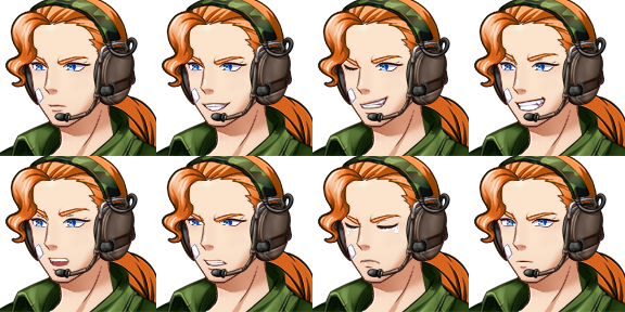 Faceset explore faceset on deviantart commandocherry 7 65 faceset for sfactor32a from rpg maker mv by thestoryteller01 sciox Choice Image