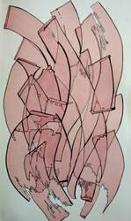 Intestinal by le-Meep