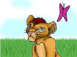 Lil' Kopa Artie by Inquistor-chan