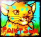For FaintSun by Inquistor-chan