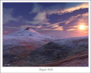 Sugar Hills