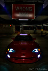 Illuminate by Johnt6390