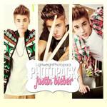 Justin Bieber Photopack #4