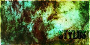 Stylus Grunge by Stylus2k