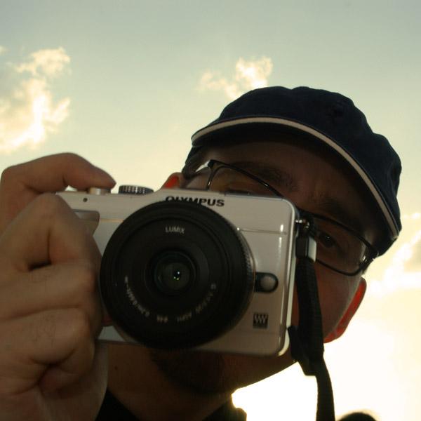 Reiswaffel's Profile Picture