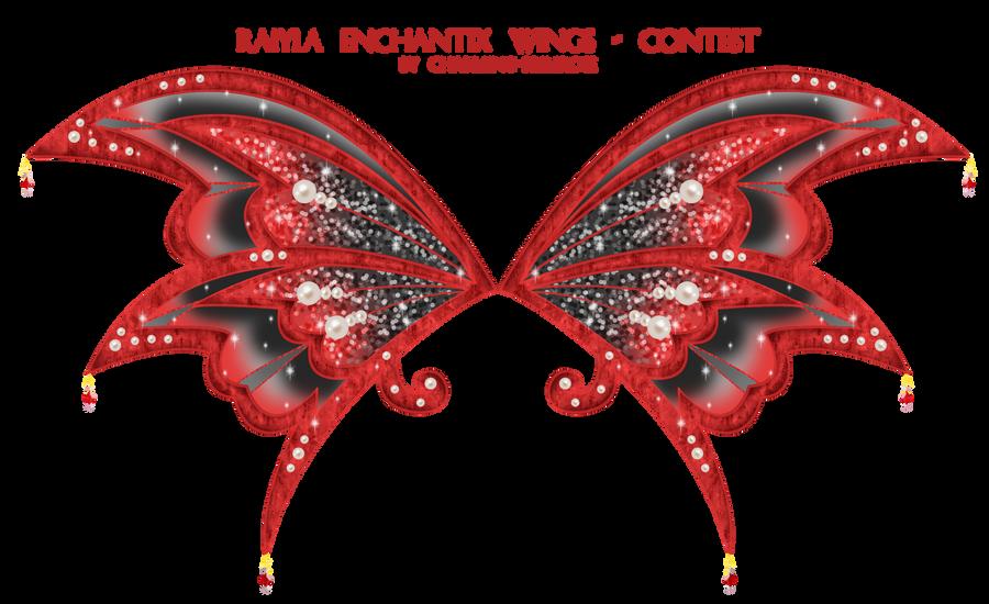 Angels Teenagers.  - Página 4 Contest__raiyla_ench_wings_by_charming__primrose-d34sigl
