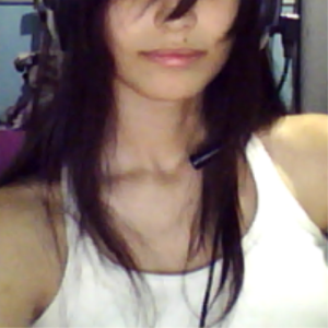 Kittysqueezer's Profile Picture