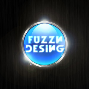 FuzznDesing's Profile Picture