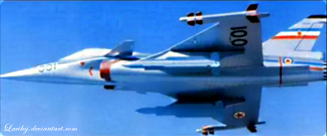 رادار KLJ-7A AESA للمقاتله JF-17 Block III - صفحة 2 D2uzh3s-342cdcdd-287f-4afa-9617-91aaf14d5e04.png?token=eyJ0eXAiOiJKV1QiLCJhbGciOiJIUzI1NiJ9.eyJzdWIiOiJ1cm46YXBwOiIsImlzcyI6InVybjphcHA6Iiwib2JqIjpbW3sicGF0aCI6IlwvZlwvOGVlOTdjNzYtYjY5MC00OGQyLTkyNTYtZWYyZjI0MDA4ZTIxXC9kMnV6aDNzLTM0MmNkY2RkLTI4N2YtNGFmYS05NjE3LTkxYWFmMTRkNWUwNC5wbmcifV1dLCJhdWQiOlsidXJuOnNlcnZpY2U6ZmlsZS5kb3dubG9hZCJdfQ