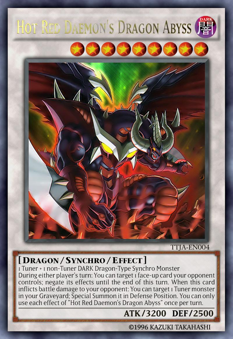 blue eyes chaos max dragon ghost rare by sangmaitre on deviantart