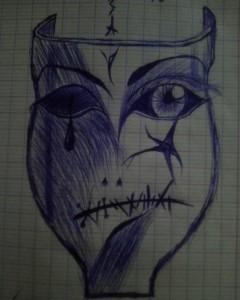 TheRiper86's Profile Picture