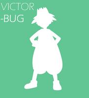 Victor - Bug