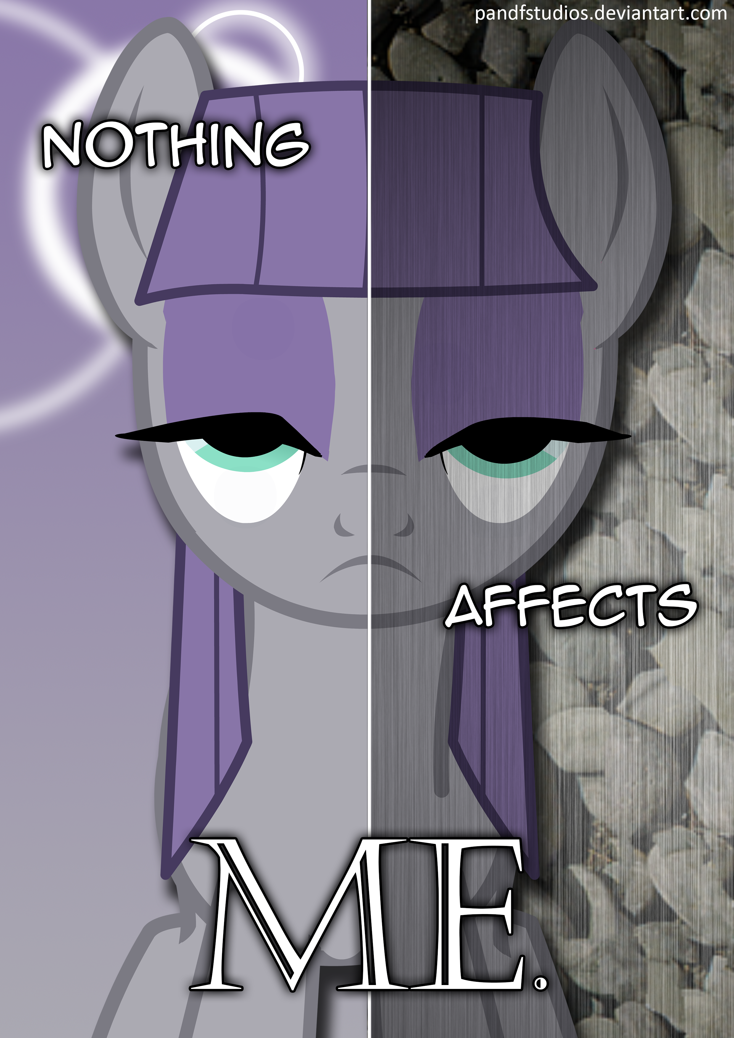 Mlp Fim D Page 151 Animation Amp Graphic Novels