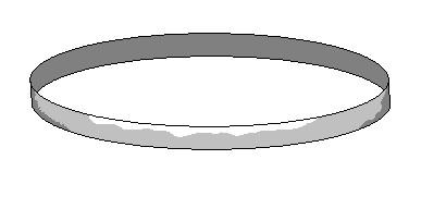 odd chus wristband template by odd chus united on deviantart. Black Bedroom Furniture Sets. Home Design Ideas