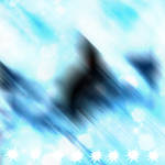 Random texture--xbure