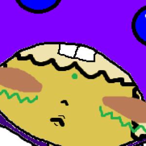 MarxMarz's Profile Picture