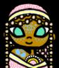 Mimae updated