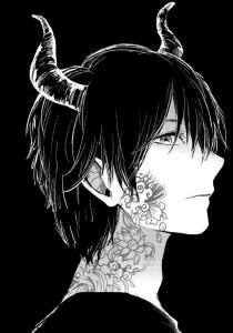 BIackReaper's Profile Picture