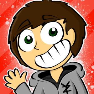 AidanTheArtist's Profile Picture