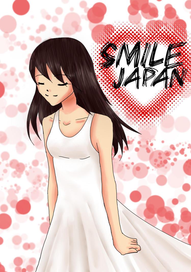 SMILE JAPAN Smile_japan_by_jb_chan-d3capgx