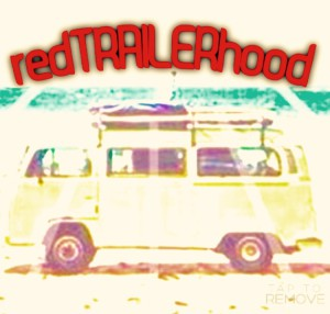 redtrailerhood66's Profile Picture