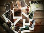 Far Cry - Subject: Vaas