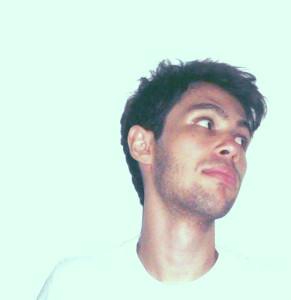 FelipeS4rg's Profile Picture