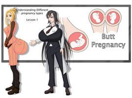 Understanding Different Pregnancy Types lesson 1