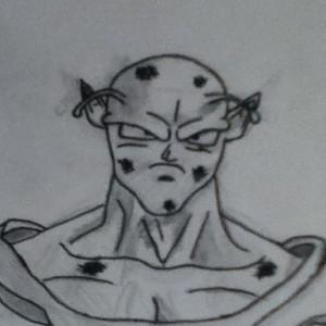 trollface96's Profile Picture