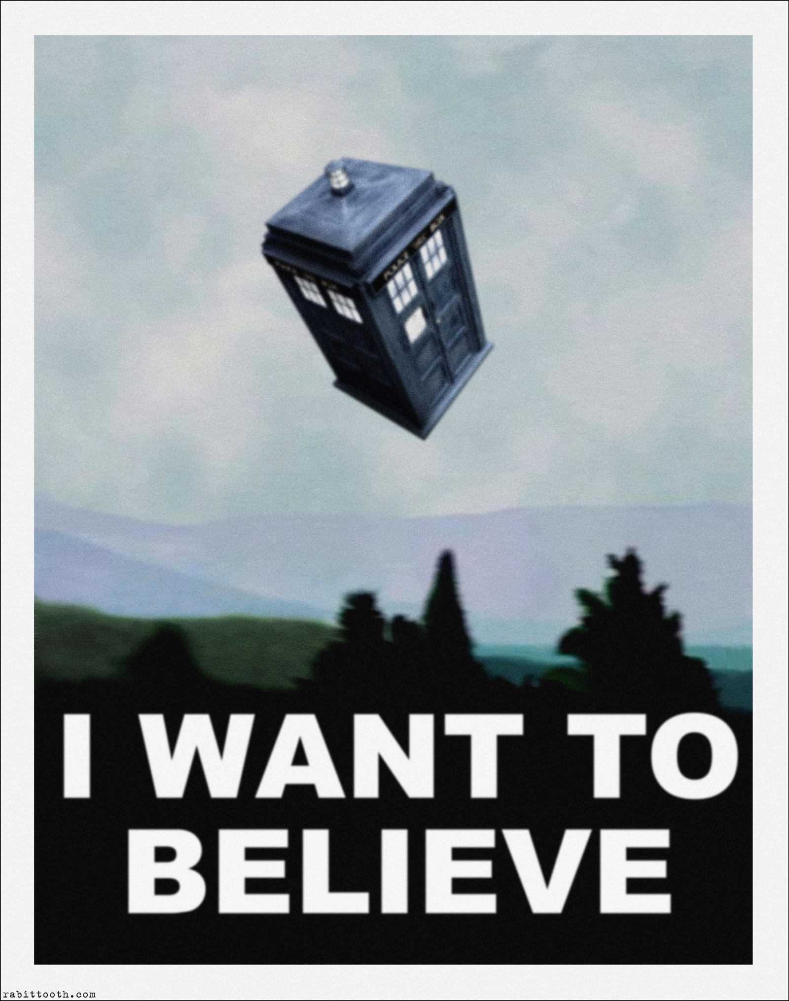 tardis___dr__who_x_files_i_want_to_belie