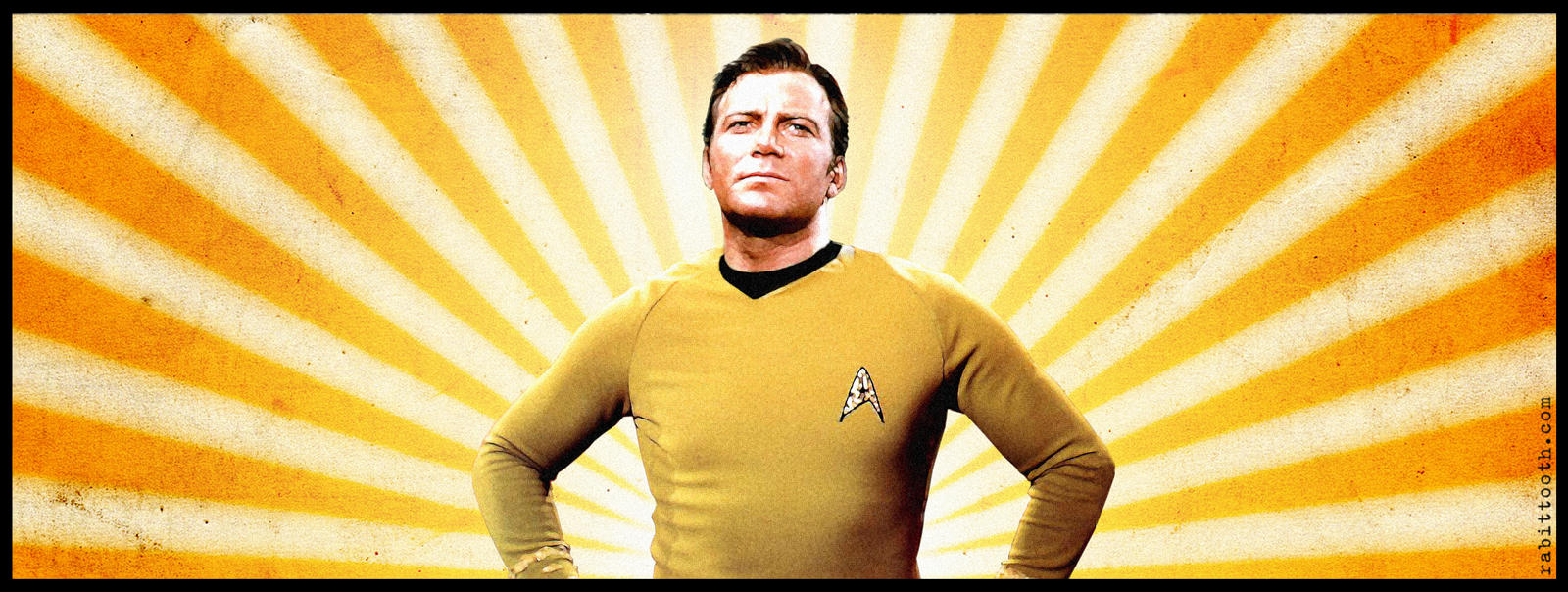 james_t__kirk_detail_by_rabittooth-d5cug