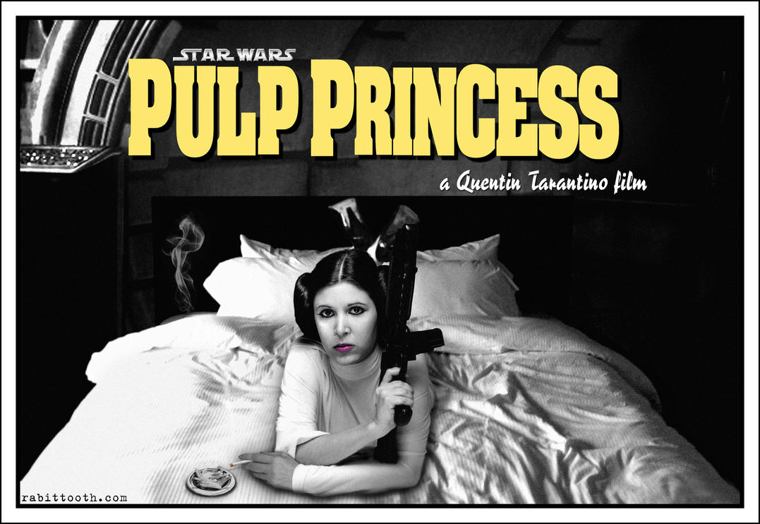 http://th09.deviantart.net/fs70/PRE/i/2013/133/0/7/pulp_princess___star_wars___pulp_fiction___by_rabittooth-d5xe02x.jpg