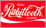 Rabittooth Coca - Cola Style
